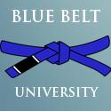 Blue Belt University