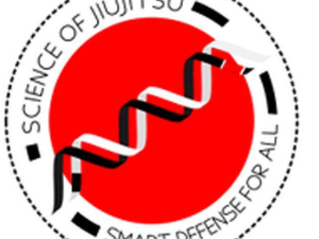 Science of Jiu Jitsu Team