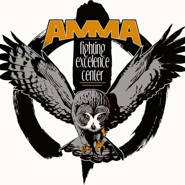 AMMA Mataró