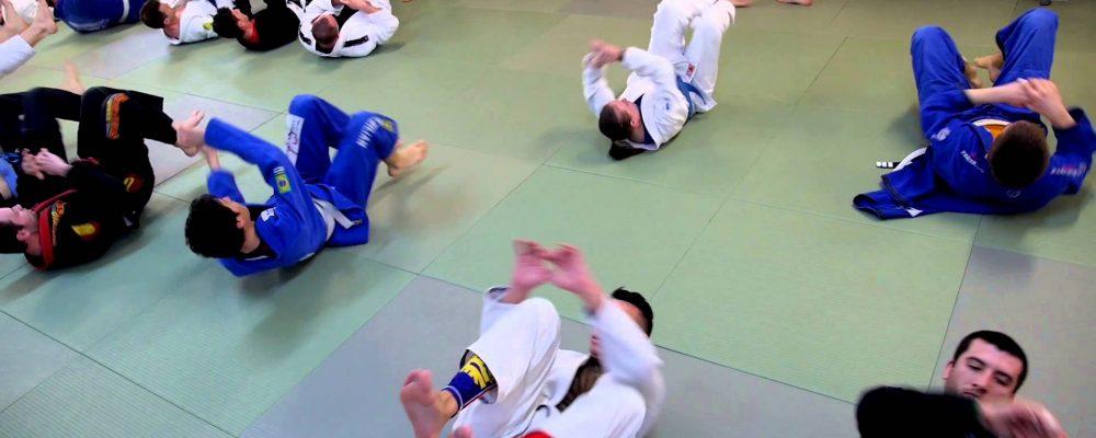 7 Consejos para evolucionar más rápido en Brazilian Jiu Jitsu