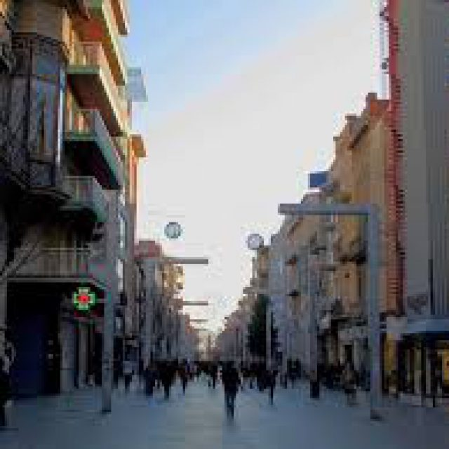 Ofrezco alojamiento en España, quiero viajar y entrenar en Estados Unidos