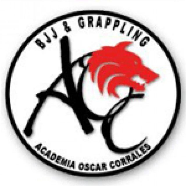 Academia Oscar Corrales