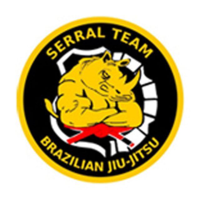 Serral Team Badía del Valles